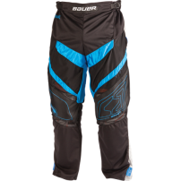 BAUER RH X60R/パンツ Sサイズ
