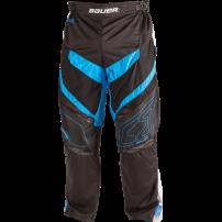 BAUER RH X60R/パンツ Lサイズ