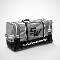 SHERWOOD【BPM デラックスバック】Mサイズ