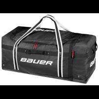 BAUER【VAPOR プロキャリーバック】Mサイズ ホッケー防具バッグ
