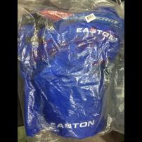 【訳あり特価品】EASTON【Synergy EQ5】JR Mサイズ ブルー