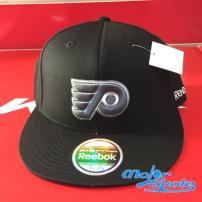 NHLキャップ 【フィラデルフィア・フライヤーズ】L/XLサイズ