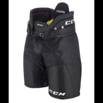 ご予約 CCM SUPER TACKS  パンツ Lサイズ