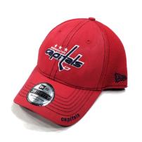【NHLキャップ】 ワシントン・キャピタルズ 39(M/L)