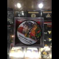 NHLパック【シカゴ・ブラックホークス】パトリック・ケイン
