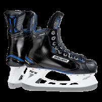 BAUER【NEXUS N9000】8.0 EE skate