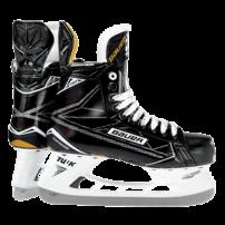 BAUER【SUPREME S 190】8.5 EE skate