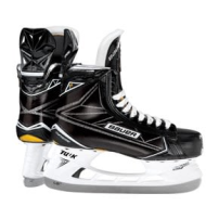 BAUER【SUPREME 1S】9.0 EE skate