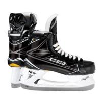 BAUER【SUPREME 1S】9.5 EE skate