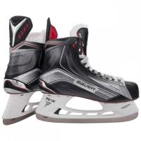 BAUER【VAPOR 1X】 JR 4.0 EE skate