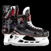 BAUER 2017年モデル 【VAPOR 1X】 YTH 13.5 EE skate