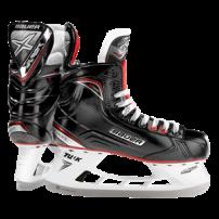 BAUER 2017年モデル 【VAPOR X 500】 YTH 13.5 EE skate