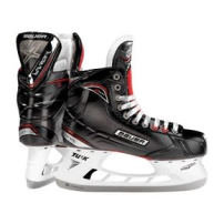 BAUER 2017年モデル 【VAPOR X 600】 JR 4.5 EE skate