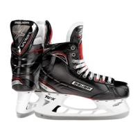 BAUER 2017年モデル 【VAPOR X 600】 JR 5.5 EE skate