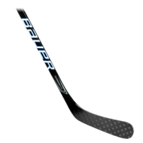 BAUER 2017年モデル 【NEXUS N 6000】 G SR 87 P92 ライトハンド