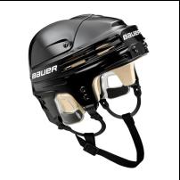 BAUER【4500】BLK S Helmet
