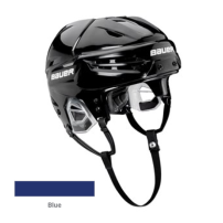 BAUER【RE-AKT 95】NAV S Helmet