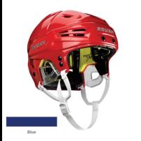 BAUER【RE-AKT】BLUE M Helmet