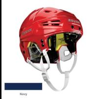 BAUER【RE-AKT】NAV L Helmet