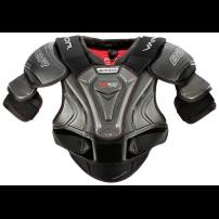 BAUER【2018年モデル VAPOR X 900 LITE】JR L Shoulder