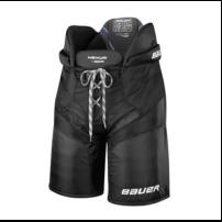 BAUER【NEXUS N 8000】SR BLK M Pants
