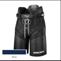 BAUER【NEXUS N 8000】JR NAV M Pants