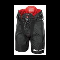 BAUER【2018年モデル VAPOR X 800 LITE】JR BLK XL Pants
