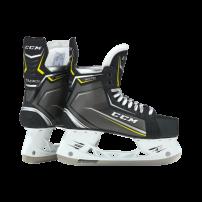 CCM【TACKS 9070】 7.5 EE skate