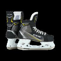 CCM【TACKS 9060】 7.5 EE skate