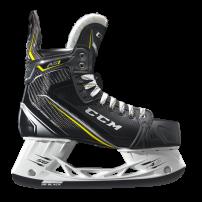 CCM【SUPER TACKS AS1】JR 3 D skate