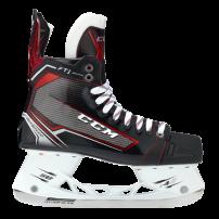 CCM【JETSPEED FT1】 JR 4.5 EE skate