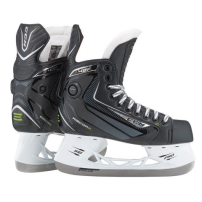 CCM【RIBCOR 42K】6.5 EE skate