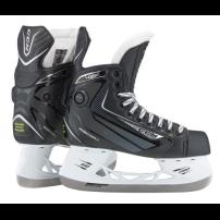 CCM【RIBCOR 42K】 JR 5.0 EE skate