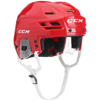 CCM【TACKS 310】helmet M RED