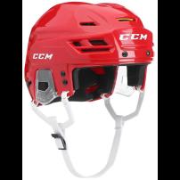 CCM【TACKS 310】helmet M RED