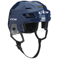 CCM【TACKS 310】helmet M ネイビー