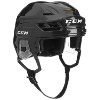 CCM【TACKS 310】helmet M ブラック