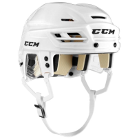 CCM【TACKS 110】helmet L WHT