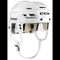 CCM【TACKS 110】helmet L WHT