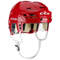 CCM【TACKS 110】helmet M RED