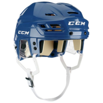 CCM【TACKS 110】helmet S 青