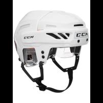 CCM【FITLITE 3DS】helmet L WHT
