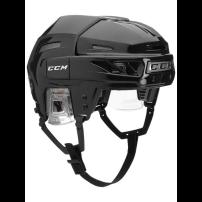 CCM【FITLITE 3DS】helmet S ブラック