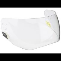 CCM 【VR34 LASER CURVE】visor