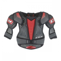 CCM【QUICKLITE】SR L Shoulder