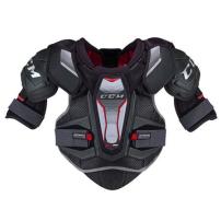 CCM【JETSPEED 390】 SR S Shoulder