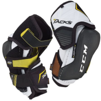 CCM【SUPER TACKS 】SR L Elbow