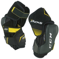 CCM【TACKS 7092 】SR M Elbow