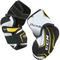 CCM【TACKS 5092 】SR L Elbow