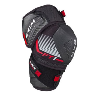 CCM【JETSPEED FT1 】JR L Elbow